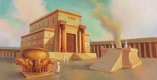 solomons temple2