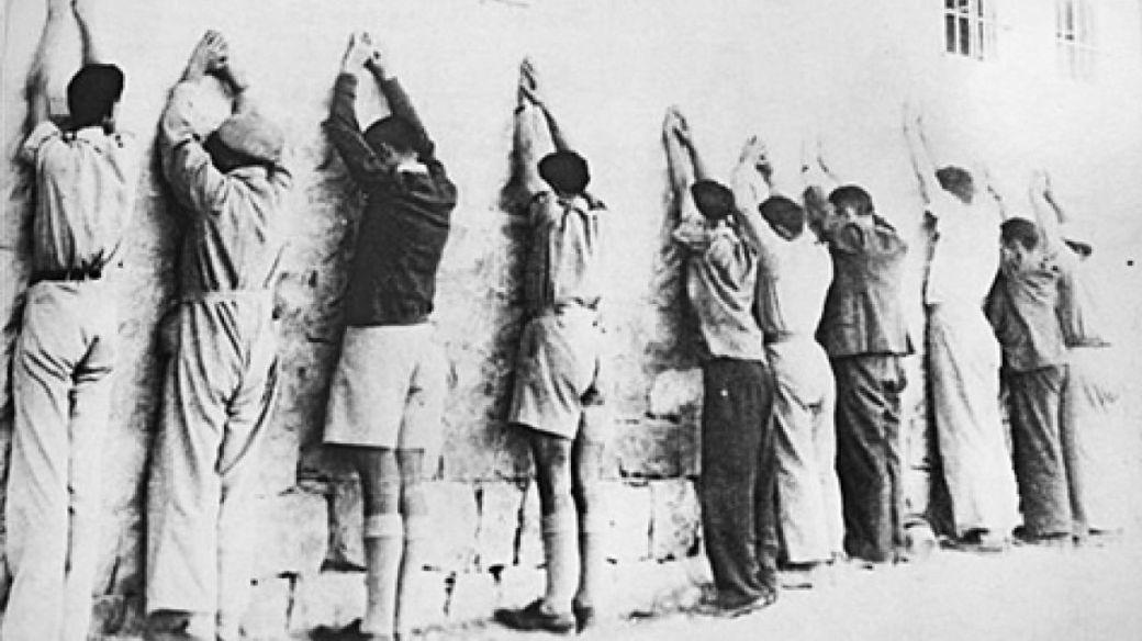 palestinian refugees 1948 2