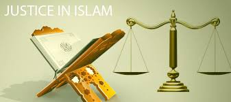scales-in-islam