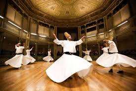 sufi-dervishes