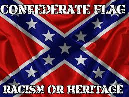 confederate-flag-racism-or-heritage